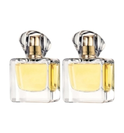 Extra Moisturizing Perfume For Men And Women Formulation And Production