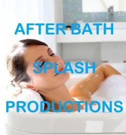 After Bath Splash Formulation And Production