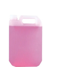 Air Freshener And Disinfectant Liquid For Home Air Conditioners Formulation And Production