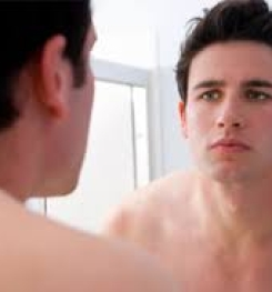 Herbal Oil Based After Shave Care Cream Formulation And Production