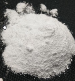 Denture Cleanser Powder Formulation And Production