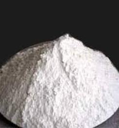 White Powder Plastic Paint Formulation And Production